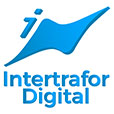 intertrafor