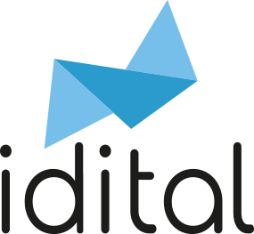 Idital agencia marketing digital