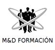 mdformacion